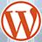 Visit WordPress