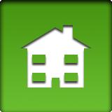 Web Design Portsmouth - Affordable, Professional