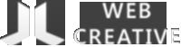 JL Web Creative