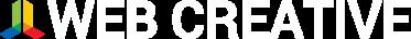 JL Web Creative logo